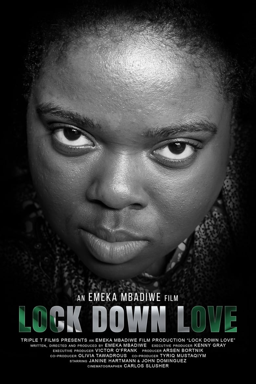 Lock Down Love (2021)