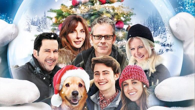 Voir Un Noël magique streaming complet et gratuit sur streamizseries - Films streaming