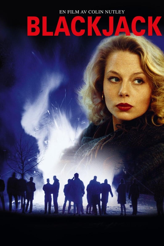 Streama Black Jack (1990) - Vodeville