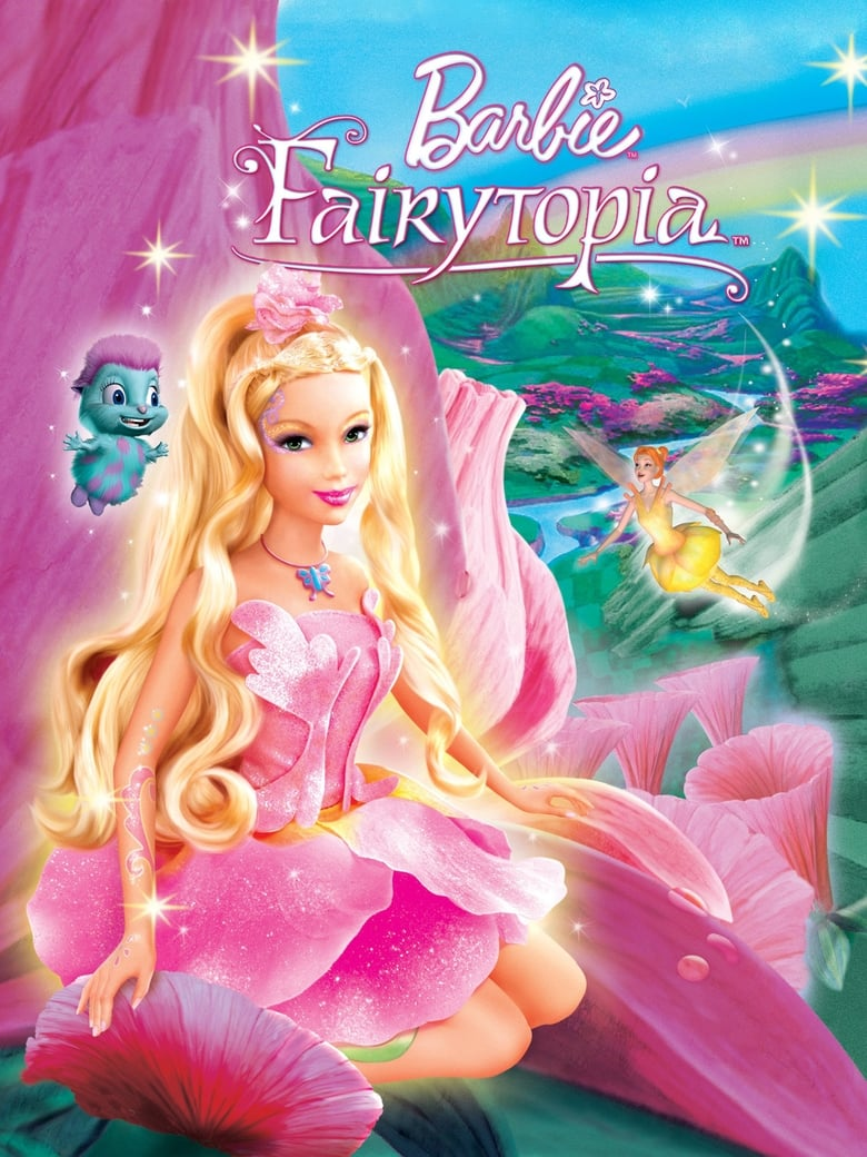 Barbie Filme Anschauen
