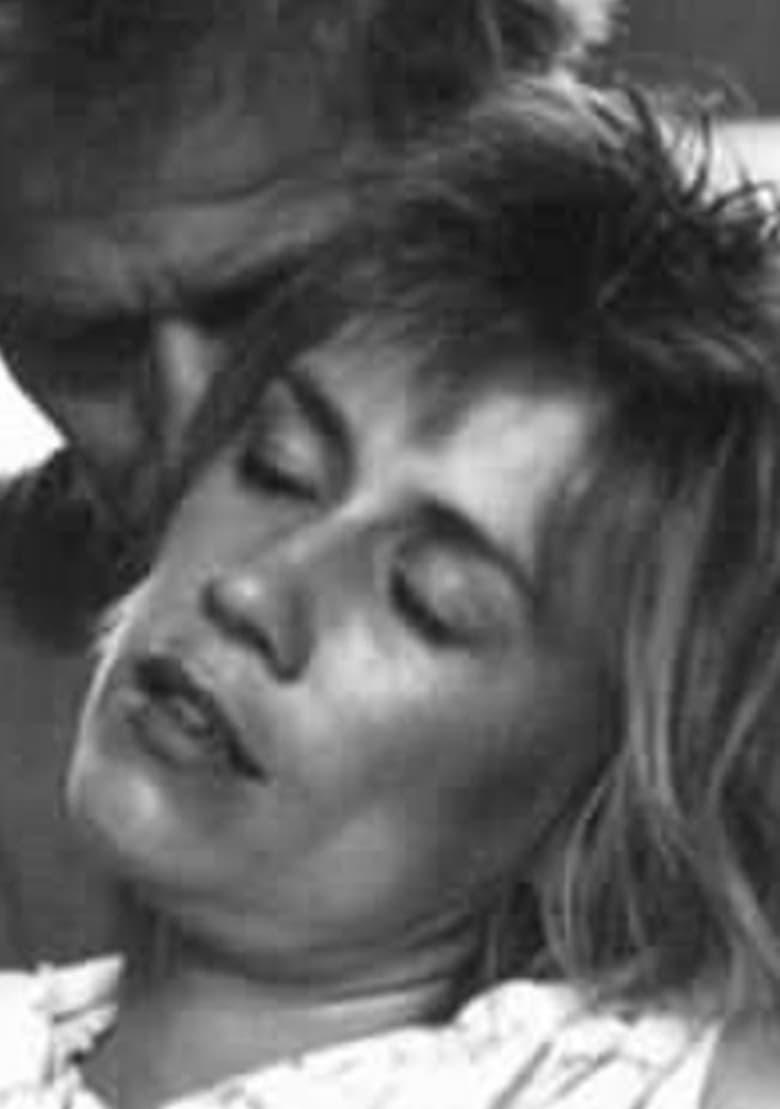 Smykketyven (1990)