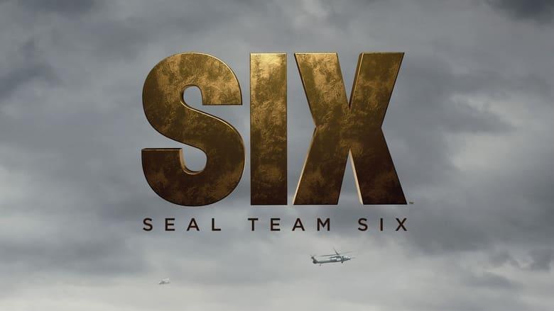 History-serie Six binnenkort bij Videoland