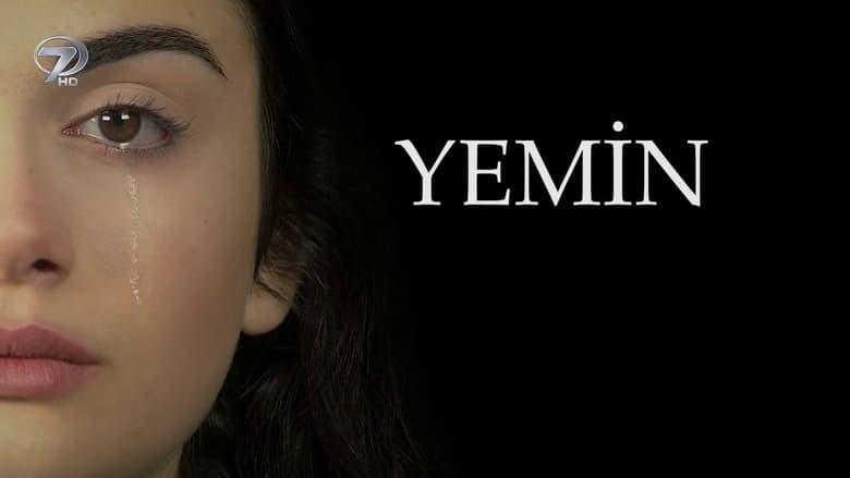 Az ígéret – Yemin