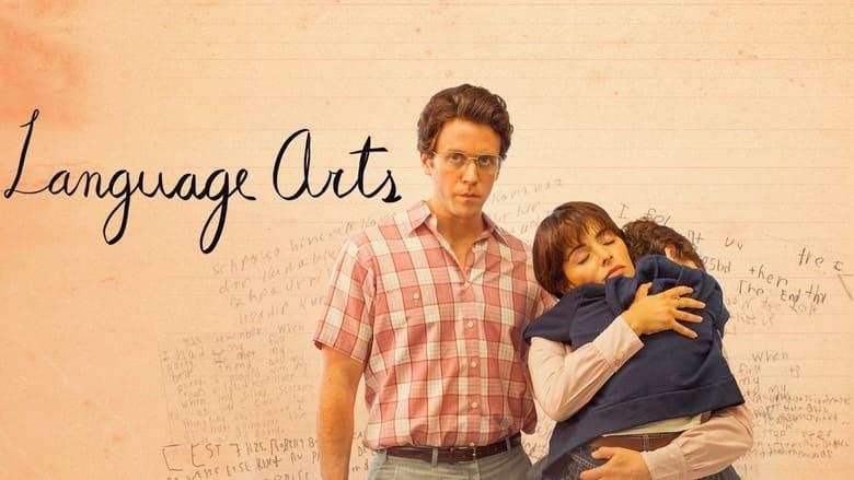 Voir Language Arts en streaming vf gratuit sur StreamizSeries.com site special Films streaming