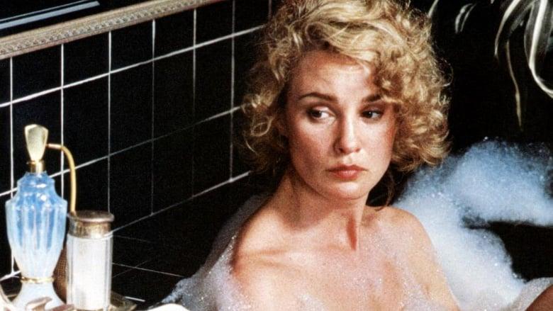 Frances (1982) Online Subtitrat FSonline