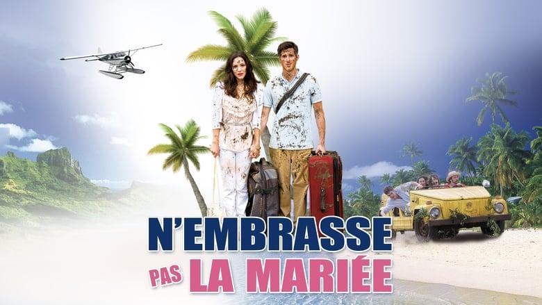 Voir N'embrasse pas la mariée en streaming vf gratuit sur StreamizSeries.com site special Films streaming