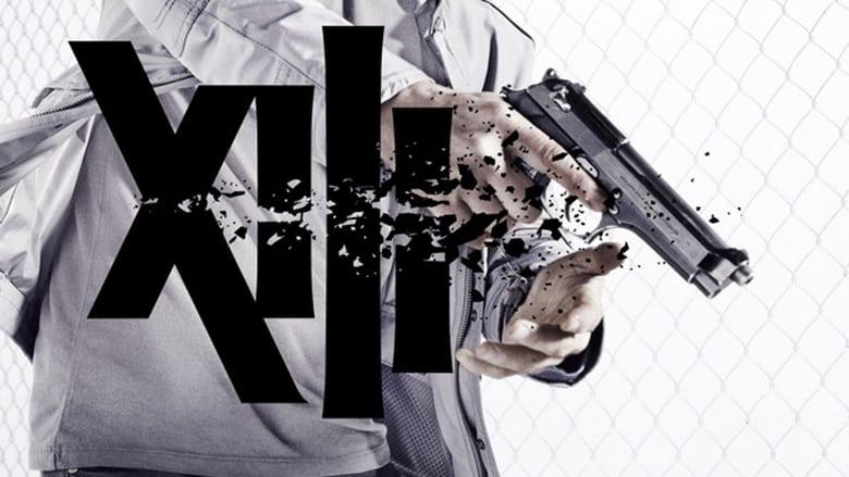 XIII%3A+Il+Complotto