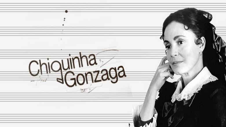 Chiquinha+Gonzaga