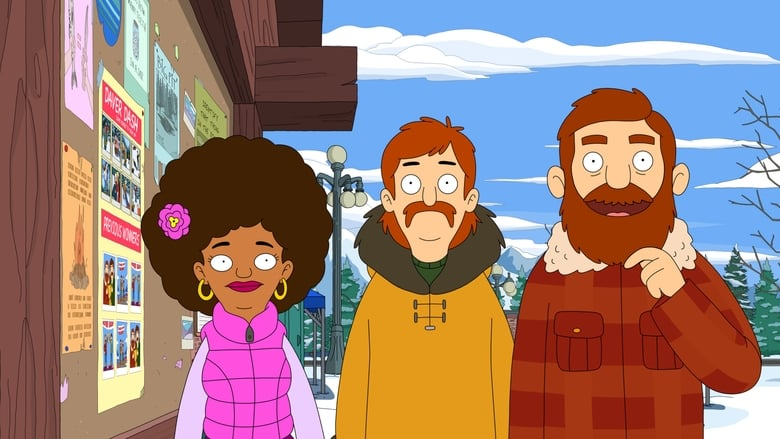 The Great North Sezonul 1 Episodul 2 Online Subtitrat FSonline