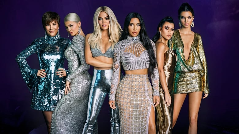 Keeping Up with the Kardashians Season 2 Episode 8 : Kardashian Family Vacation