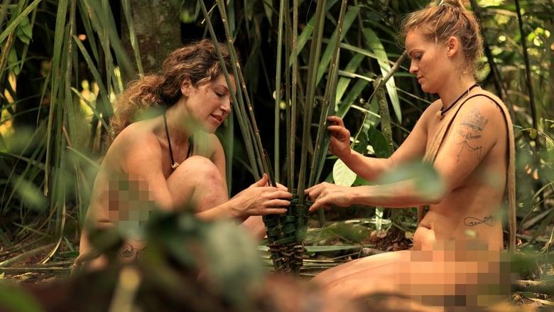 Tvraven - Stream Naked And Afraid Xl Season 3 Episode 1 -2587