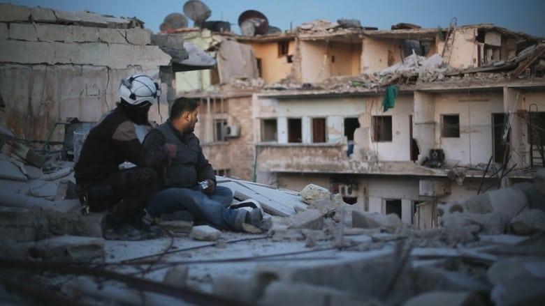 Last+Men+in+Aleppo