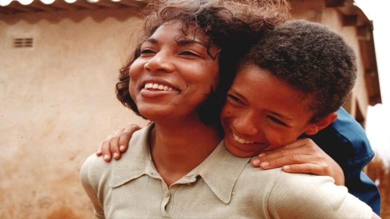 Töltse Mama Africa Filmet Jó Minőségű Ingyen