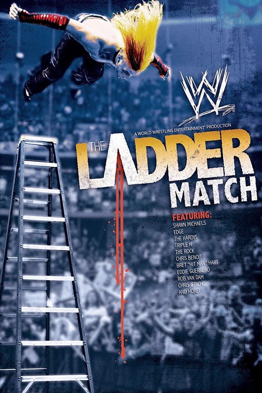 WWE: The Ladder Match (2007)