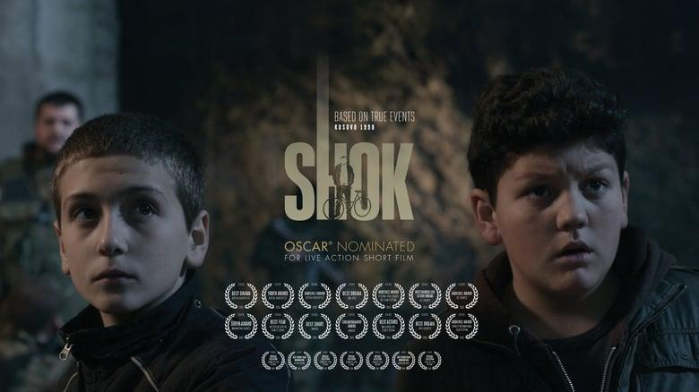Nonton Shok (2015) Subtitle Indonesia | LK21XXI