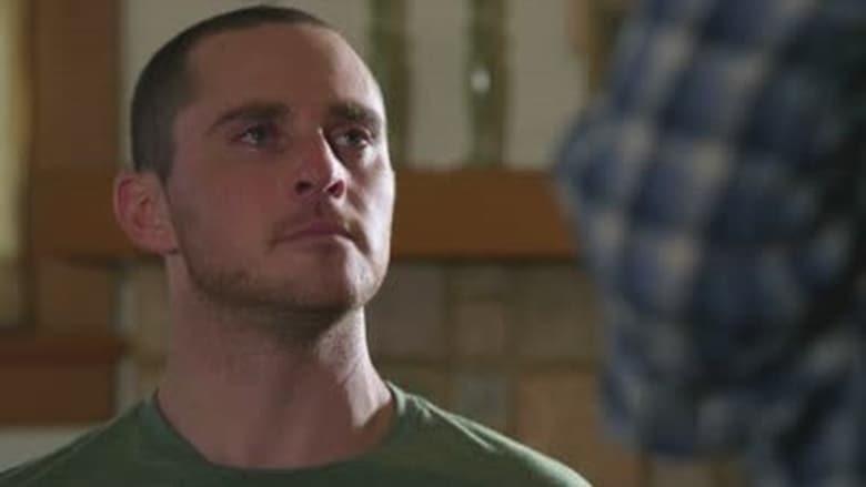 Criminal Minds: 7x16 Online sa prevodom - HD Filmovi 24h