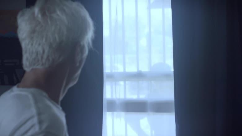 مشاهدة فيلم Reclusion 2016 مترجم أون لاين بجودة عالية
