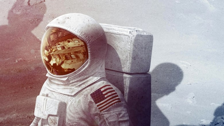 Voir Mission Control: The Unsung Heroes of Apollo streaming complet et gratuit sur streamizseries - Films streaming