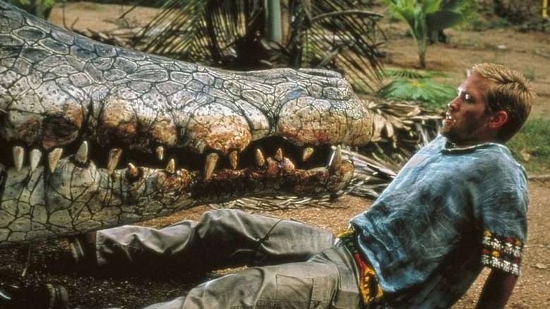 Crocodile+2