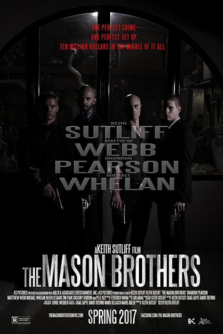 Os Irmãos Mason