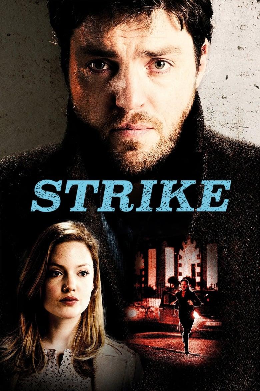 Cormoran Strike: El canto del cuco - Miniserie Completa
