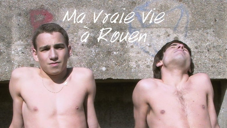 Ma+vraie+vie+%C3%A0+Rouen