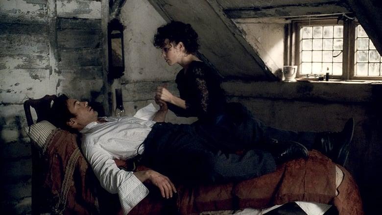 Sherlock+Holmes