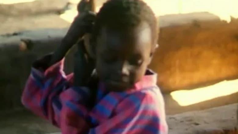 Voir Afriques : comment ça va avec la douleur ? streaming complet et gratuit sur streamizseries - Films streaming