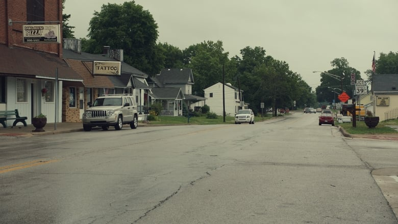 Watch Monrovia, Indiana free