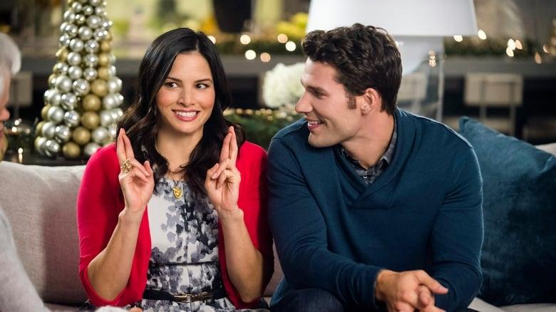 Töltse 12 Gifts of Christmas Filmet Jó Minőségű Torrent-Ban