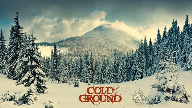 Imagens do Cold Ground Dublado Online