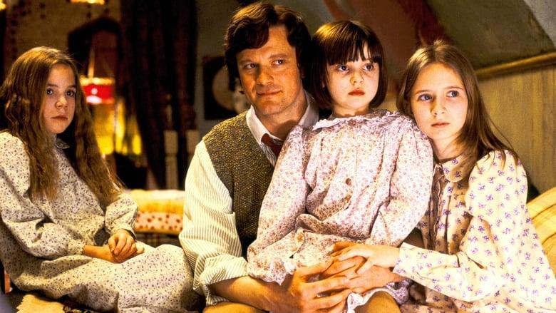 Nanny+McPhee+-+Tata+Matilda