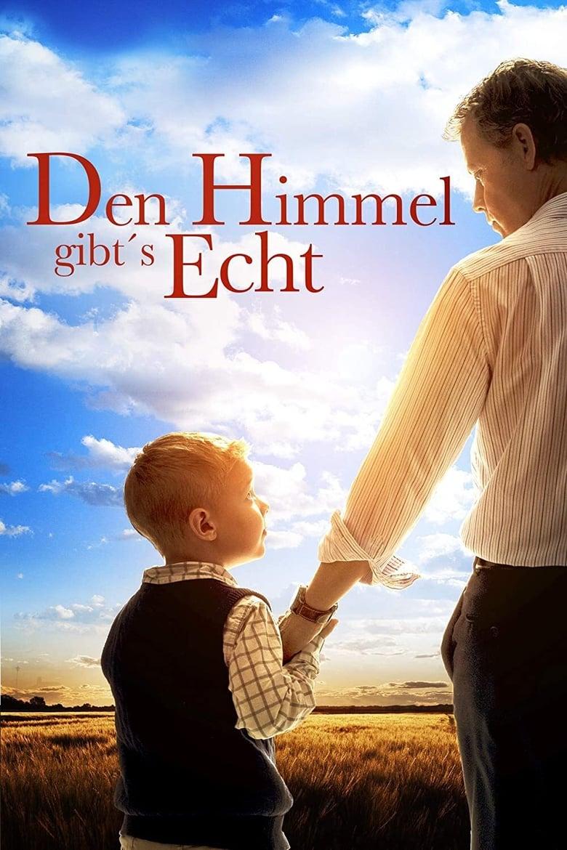 Den Himmel gibt's echt - Drama / 2014 / ab 0 Jahre