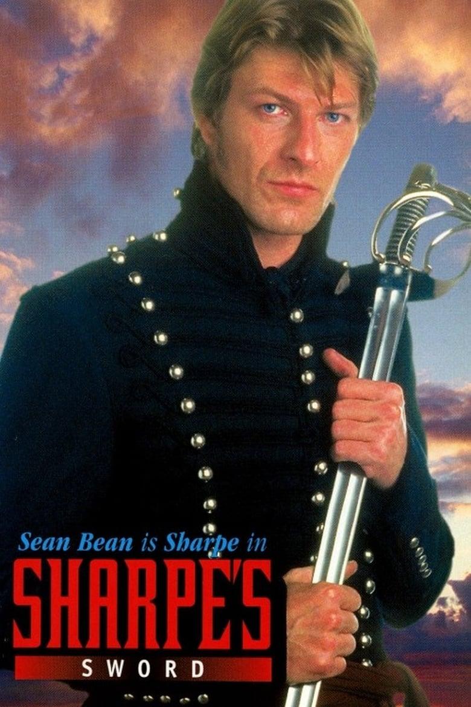 Sharpe's Sword (1995)
