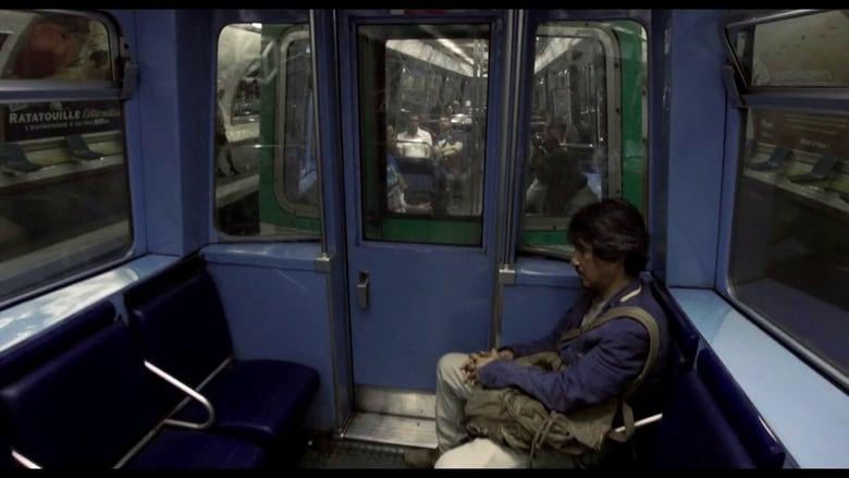 Watch A Korean in Paris 1337 X movies
