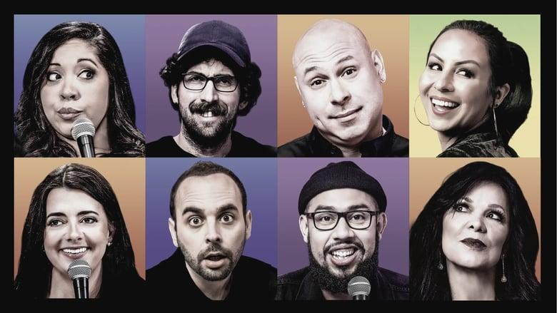 HA Festival: The Art of Comedy Online Lektor Cda zalukaj