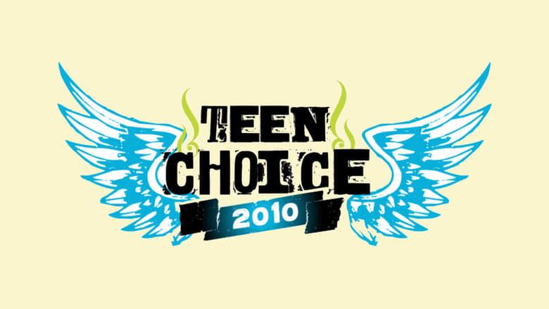 Ver Poster SerieHD Teen Choice Awards online