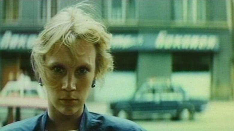 Film Par mīlestību pašreiz nerunāsim Auf Deutsch Online