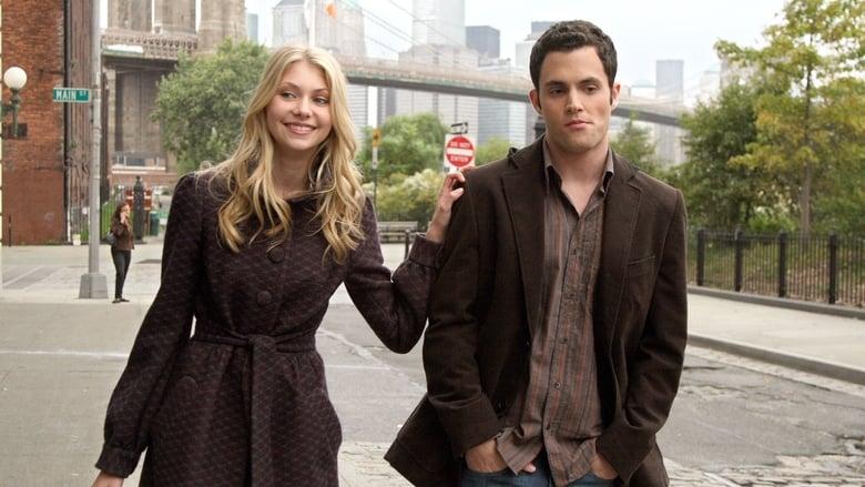 Gossip Girl 1x01 (S01E01) sottotitoli sub ita ::Italian ...