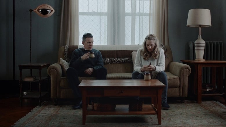 First Reformed 2017 Online Subtitrat in Romana