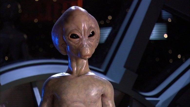 Stargate SG-1 Sezonul 10 Episodul 20 Online Subtitrat FSonline