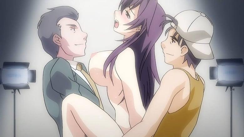 Teakamamire no Tenshi The Animation Episode 1