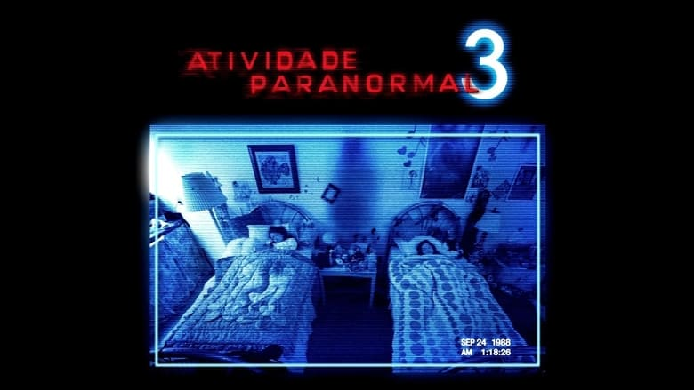 Paranormal+Activity+3