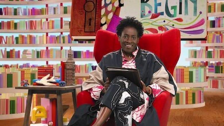 Bookmarks: Celebrating Black Voices Sezonul 1 Episodul 10 Online Subtitrat FSonline