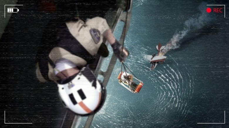 مشاهدة مسلسل Rescue Cam مترجم أون لاين بجودة عالية