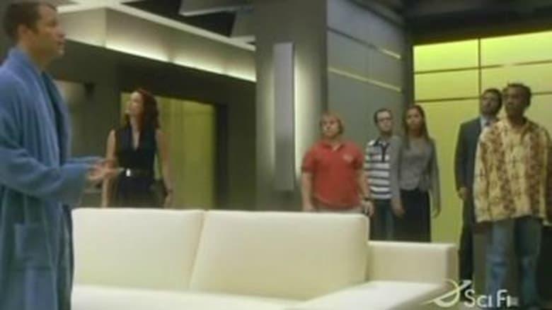 Assistir eureka 1 temporada online dating 4
