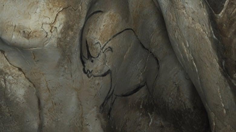 Filmszene aus Die Höhle der vergessenen Träume