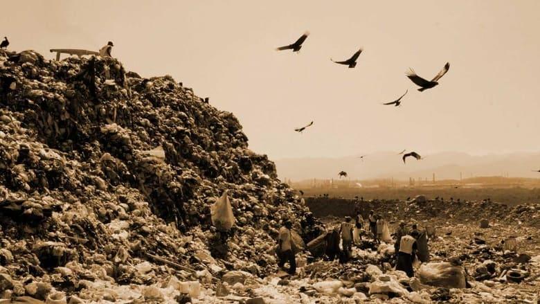 Watch Waste Land free
