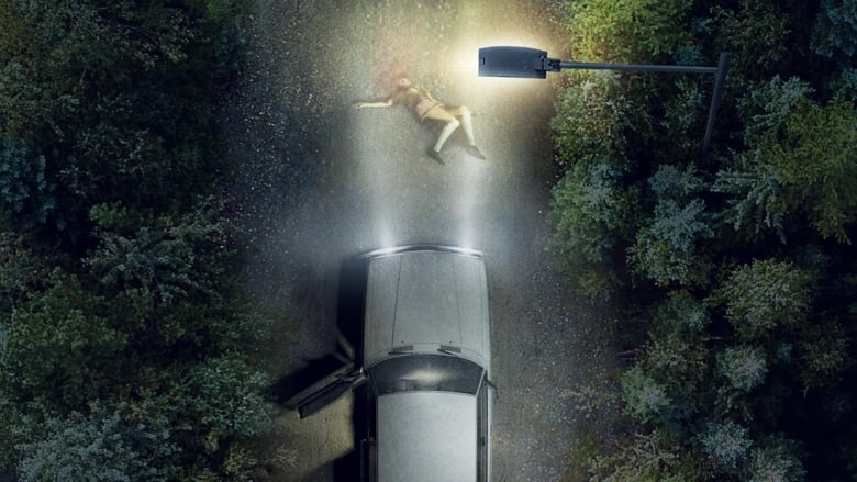 When+the+Streetlights+Go+On