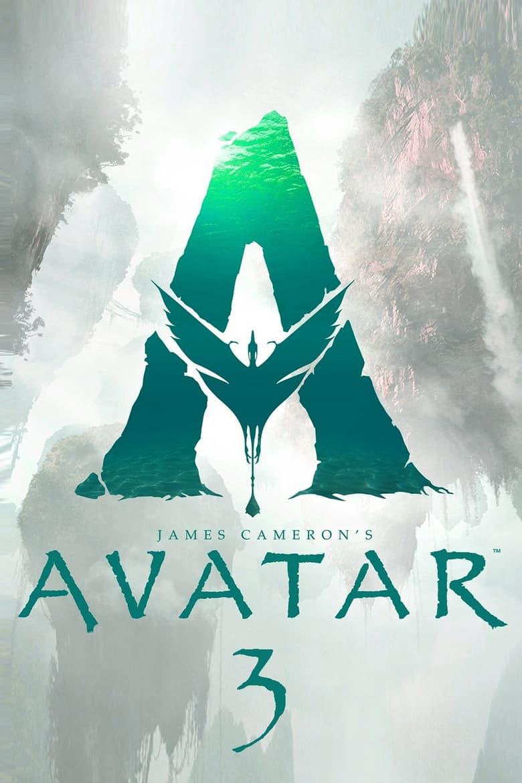 Avatar 3 (2024)